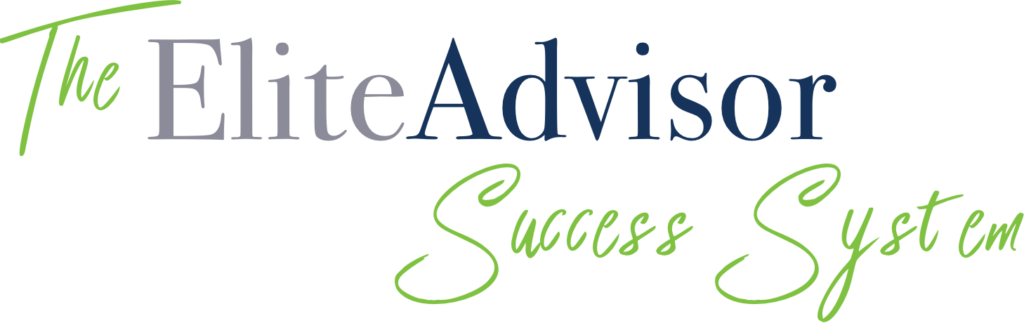Financial Advisor Training Program | Erin Botsford - The Advisor Authority