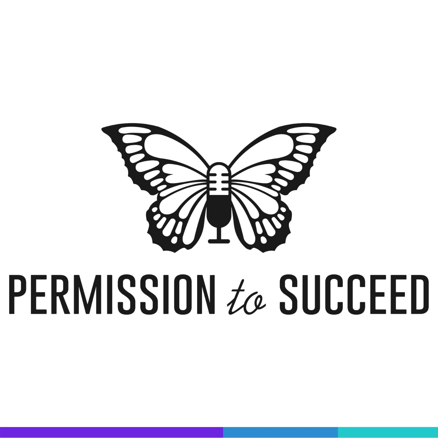 Permission to Succeed Podcast | Erin Botsford Media Mentions