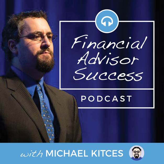 Financial Advisor Success Podcast | Erin Botsford Media Mentions